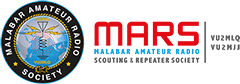 Malabar Amateur Radio Society